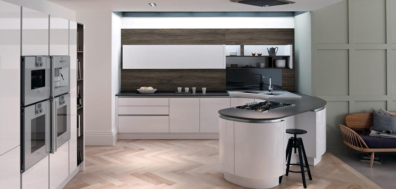 fitted kitchens manchester kitchens manchester designer kitchens