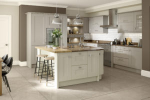 broadoak-kitchen-island