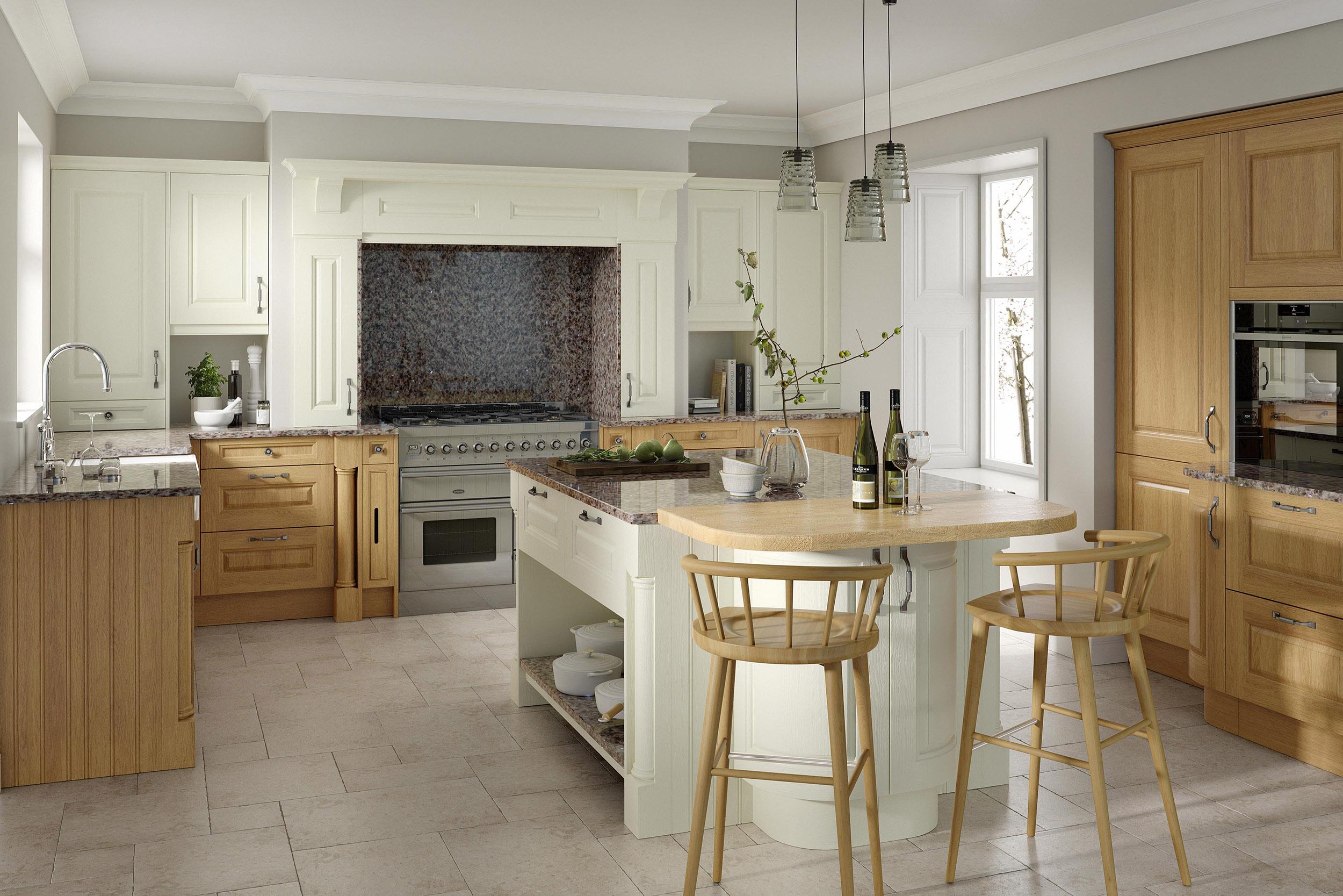 cornell-pendant-lighting-kitchen
