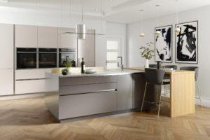 D2F kitchen