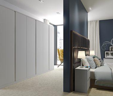 d2f bedroom