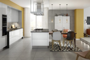 remo-handle-less-kitchen