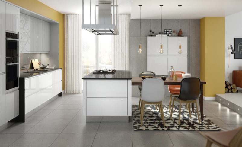 remo-handle-less-kitchen