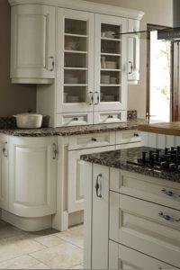 vienna kitchen