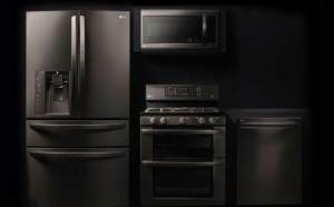 dark-black-appliances