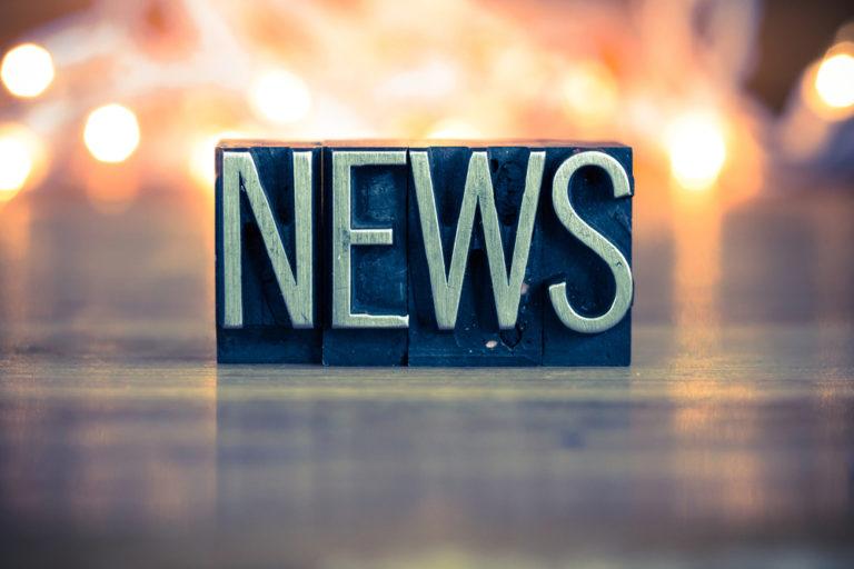 kitchen-bedroom-industry-news-october