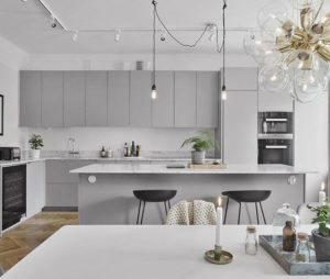 grey-white-kitchen