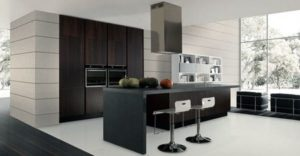 ultra-modern-kitchen