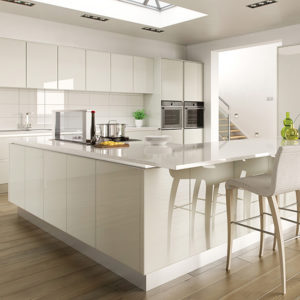 white-gloss-kitchen