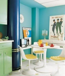 colourful-kitchen
