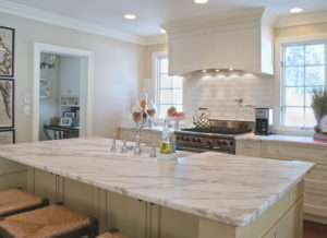 marble-surfaces-kitchen