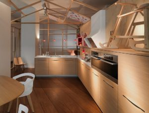 sculptural-design-kitchen