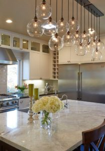 pendant-lights-kitchen