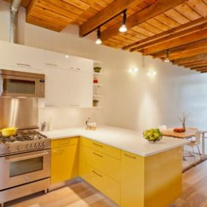kitchen-yellow-panels