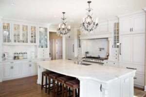 luxury-kitchen