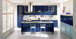 kitchen-bold-colours