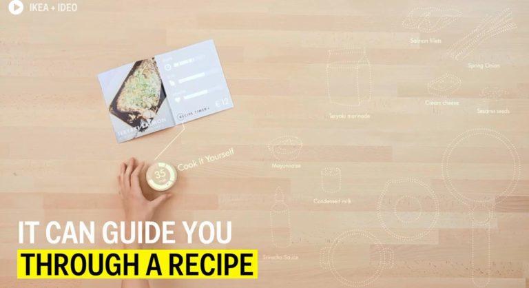 future-kitchen-living-table