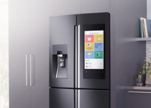internet-fridge-future-kitchen