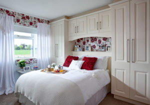 what bedroom design matches your personality bergamo