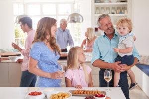 kitchen-party-hosting