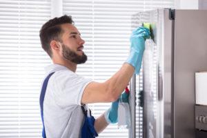 kitchen-party-ready-clean-fridge