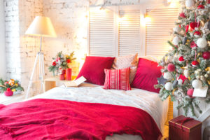 christmas-bedroom-decoration-idea-d2f